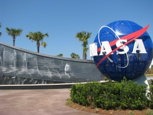 USA EAST Cape Carneval John F. Kennedy Space Center02